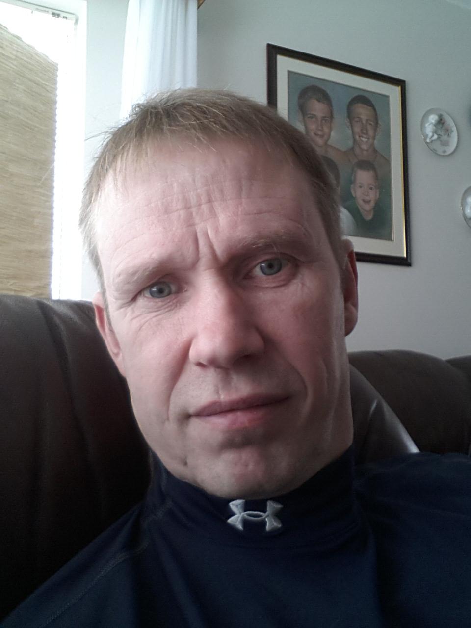Freyr Jónsson